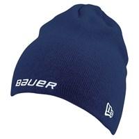 Picture of Bauer New Era® Toque - nav