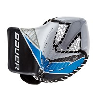 Picture of Bauer Goal Catch Glove Street Junior