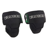 Picture of Vaughn Ventus SLR2 Goal Knee & Thigh Guard Intermediate