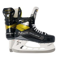 Picture of Bauer Supreme 3S Ice Hockey Skates Junior