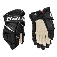 Picture of Bauer Vapor 2X Gloves Junior
