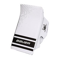 Picture of Bauer Prodigy GSX Blocker Youth
