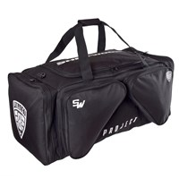 Picture of SHER-WOOD Tragetasche Carry Bag Project 8 -  - M - 90 x 42 x 38 cm