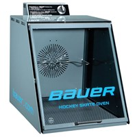 Picture of Bauer Hockey Skate Oven III Europe