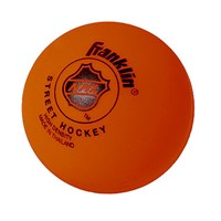 Bild von Franklin Super High Density Ball - Blister