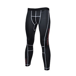 Picture of Sher-Wood 3M Quick-Dry Loose Fit Pant Junior