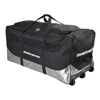 Picture of Sher-Wood SL800 Goalie Wheel Bag - 111 x 56 x 55 cm