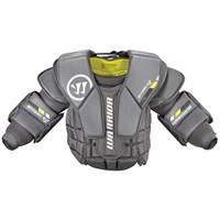 Picture of Warrior Ritual G2 Goalie Chest Protector Intermediate