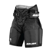 Picture of Bauer Prodigy 2.0 Goalie Pants Youth