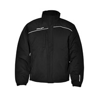 Bild von Bauer Core Heavyweight Jacket EU Kind