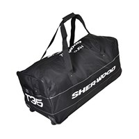 Picture of Sher-Wood True Touch T35 Wheel Bag