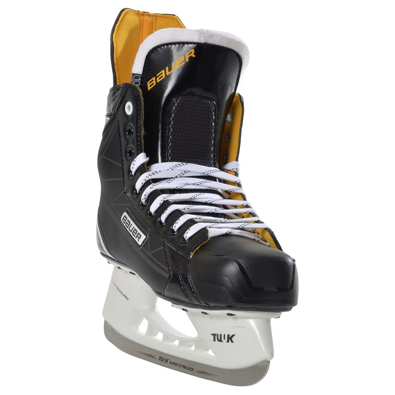 Picture of Bauer Supreme S150 Ice Hockey Skates Senior
