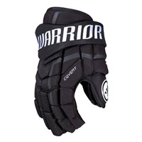 Picture of Warrior Covert QRL3 Gloves Junior