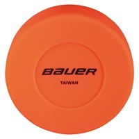 Picture of Bauer Floor Hockey Puck - Stk.