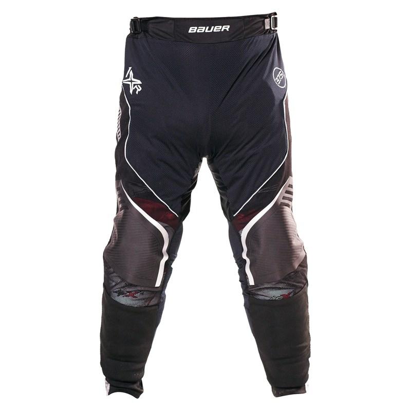 Picture of Bauer Vapor 1XR Roller Hockey Pants Senior