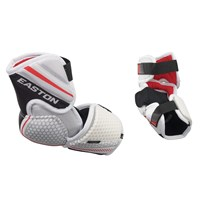 Picture of Easton Synergy 650 Elbow Pads Senior