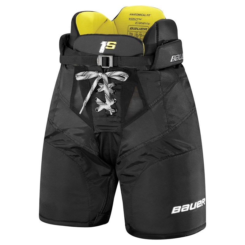 Picture of Bauer Supreme 1S Pants Youth