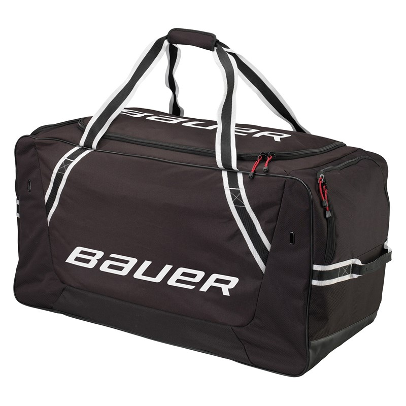 Picture of Bauer 850 Goalie Wheeled Equipment Bag