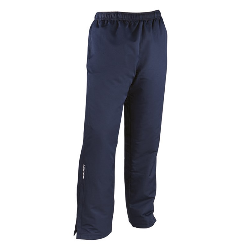 Picture of Bauer Core Heavyweight Pant Youth