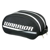 Bild von Warrior Toiletry Bag