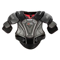 Picture of Bauer Vapor X900 Lite Shoulder Pads Junior