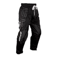 Picture of Bauer X600R Inlinehockey Pant Senior