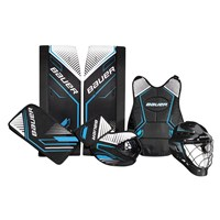 Picture of Bauer Streethockey Goal Kit Recreational - Youth