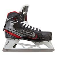 Picture of Bauer Vapor X2.7 Goalie Skates Junior