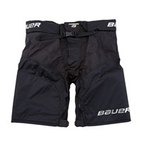 Picture of Bauer Supreme 2S Pro Shell Pants Senior