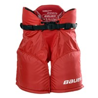Picture of Bauer NSX Pants Youth