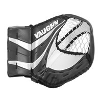 Picture of Vaughn Ventus SLR2-ST Pro Carbon  Goalie Catch Glove Senior