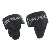 Picture of Vaughn Ventus SLR2 Goal Knee & Thigh Guard Junior
