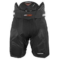 Picture of Warrior Covert QR Edge Pants Junior