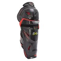 Bild von Bauer Vapor 2X Pro Schienbeinschutz Senior