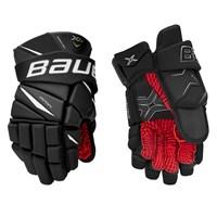 Picture of Bauer Vapor X2.9 Gloves Junior