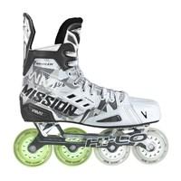 Picture of Mission Inhaler WM03 Roller Hockey Skates Senior