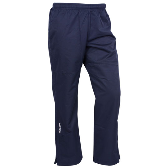 Picture of Bauer Lightweight Warm Up Pant Senior