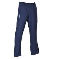 Изображение Тренировочные брюки Bauer Core Sr (взрослый)