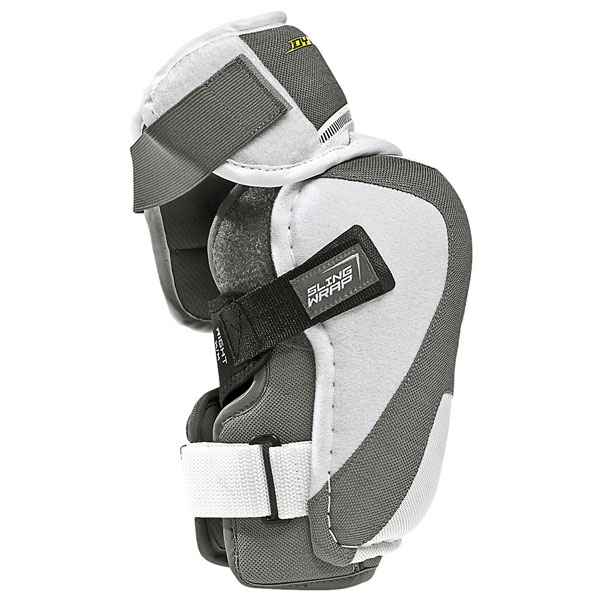 Picture of Warrior Dynasty AX2 Elbow Pads Intermediate