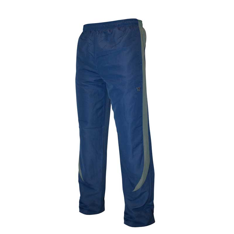 Picture of Warrior Trackpants Junior