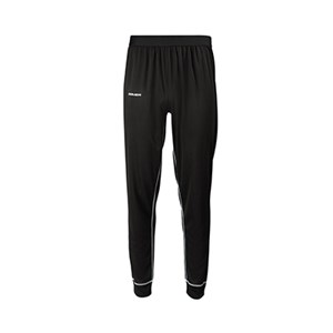 Picture of Bauer NG Basics Hockey Fit Base Layer Pant Senior