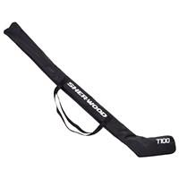Bild von Sher-Wood True Touch T100 Hockey Stick Bag - 3-4 Schläger