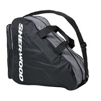 Picture of Sher-Wood Skate Bag