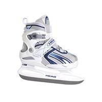 Picture of Head Ice Missy Adjustable Skates