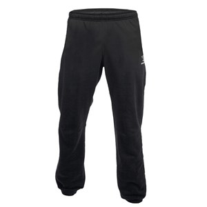 Picture of Warrior Azteca Training Pant Youth