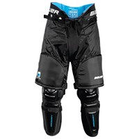 Picture of Bauer Bottom Prodigy Pants Youth