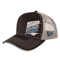 Picture of Mission RH Stir-D 9Forty Hat