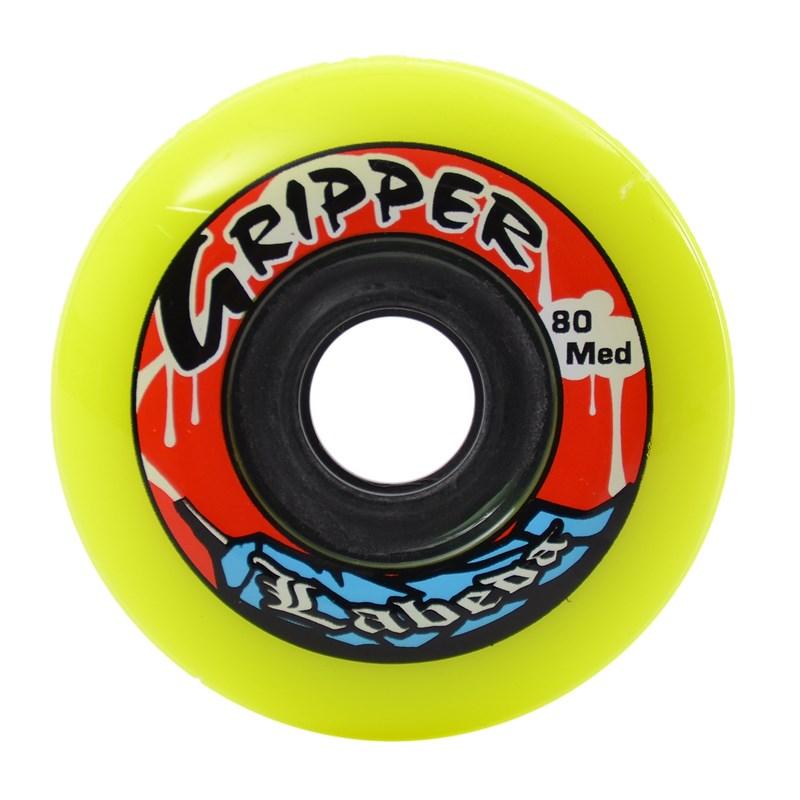 "Picture of Labeda Gripper ""Medium"" - 4er Set"