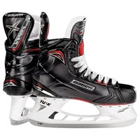 Picture of Bauer Vapor X800 '17 Model Ice Hockey Skates Junior