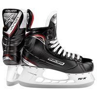 Picture of Bauer Vapor X400 Ice Hockey Skates Junior